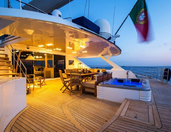 Huitane Catamaran Nice, Cannes, Monaco EASY BOAT BOOKING YACHT CHARTER MONACO BOAT HIRE MONTECARLO MONACO BOATBOOKING BOAT RENTAL
