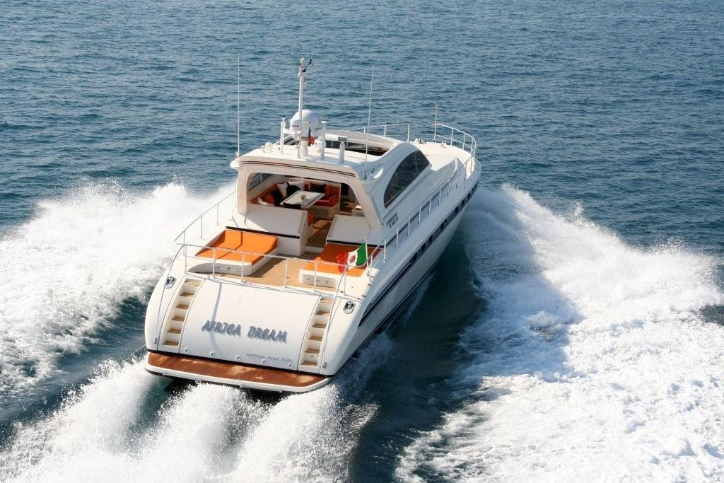 Location leopard 23 yacht charter - monaco cannes nice EASY BOAT BOOKING YACHT CHARTER MONACO BOAT HIRE MONTECARLO MONACO BOATBOOKING BOAT RENTAL