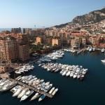 Location de bateaux - Yacht charter Monaco