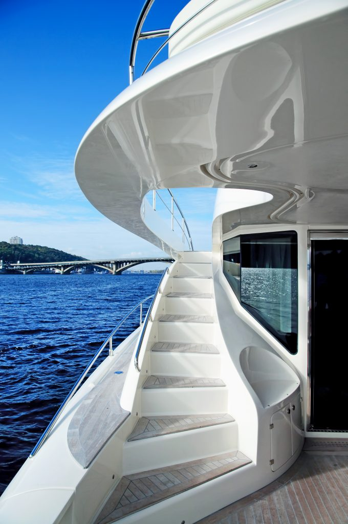 This is an excellent location for those wishing to rent a yacht in Cannes! Do not hesitate to whats app us on +33664052093 should you require any information regarding your yacht charter in Cannes, yacht hire Cannes, yacht booking Cannes, boat booking Cannes, boat hire Cannes, boat rental Cannes.   This is an excellent location for those wishing to rent a yacht in Mykonos! Do not hesitate to whats app us on +33664052093 should you require any information regarding your yacht charter in Mykonos, yacht hire mykonos, yacht booking mykonos, boat booking mykonos, boat hire mykonos, boat rental mykonos.   This is an excellent location for those wishing to rent a yacht in Antibes! Do not hesitate to whats app us on +33664052093 should you require any information regarding your yacht charter in Antibes, yacht hire antibes, yacht booking antibes, boat booking antibes, boat hire antibes, boat rental antibes.   This is an excellent location for those wishing to rent a yacht in Saint-tropez! Do not hesitate to whats app us on +33664052093 should you require any information regarding your yacht charter in Saint-tropez, yacht hire saint-tropez, yacht booking saint-tropez, boat booking saint-tropez, boat hire saint-tropez, boat rental saint-tropez.   This is an excellent location for those wishing to rent a yacht in Mandelieu! Do not hesitate to whats app us on +33664052093 should you require any information regarding your yacht charter in Mandelieu, yacht hire mandelieu, yacht booking mandelieu, boat booking mandelieu, boat hire mandelieu, boat rental mandelieu.   This is an excellent location for those wishing to rent a yacht in Villefranche sur mer! Do not hesitate to whats app us on +33664052093 should you require any information regarding your yacht charter in Villefranche sur mer, yacht hire villefranche sur mer, yacht booking villefranche sur mer, boat booking villefranche sur mer, boat hire villefranche sur mer, boat rental villefranche sur mer.   This is an excellent location for those wishing to rent a yacht in Mala beach! Do not hesitate to whats app us on +33664052093 should you require any information regarding your yacht charter in Mala beach, yacht hire mala beach, yacht booking mala beach, boat booking mala beach, boat hire mala beach, boat rental mala beach.   This is an excellent location for those wishing to rent a yacht in Beaulieu sur mer ! Do not hesitate to whats app us on +33664052093 should you require any information regarding your yacht charter in Beaulieu sur mer , yacht hire beaulieu sur mer , yacht booking beaulieu sur mer , boat booking beaulieu sur mer , boat hire beaulieu sur mer , boat rental beaulieu sur mer .   This is an excellent location for those wishing to rent a yacht in Cap ferrat! Do not hesitate to whats app us on +33664052093 should you require any information regarding your yacht charter in Cap ferrat, yacht hire cap ferrat, yacht booking cap ferrat, boat booking cap ferrat, boat hire cap ferrat, boat rental cap ferrat.   This is an excellent location for those wishing to rent a yacht in Nice! Do not hesitate to whats app us on +33664052093 should you require any information regarding your yacht charter in Nice, yacht hire Nice, yacht booking Nice, boat booking Nice, boat hire Nice, boat rental Nice.   This is an excellent location for those wishing to rent a yacht in Grimaud! Do not hesitate to whats app us on +33664052093 should you require any information regarding your yacht charter in Grimaud, yacht hire grimaud, yacht booking grimaud, boat booking grimaud, boat hire grimaud, boat rental grimaud.   This is an excellent location for those wishing to rent a yacht in Eze sur mer anjuna beach! Do not hesitate to whats app us on +33664052093 should you require any information regarding your yacht charter in Eze sur mer anjuna beach, yacht hire eze sur mer anjuna beach, yacht booking eze sur mer anjuna beach, boat booking eze sur mer anjuna beach, boat hire eze sur mer anjuna beach, boat rental eze sur mer anjuna beach.   This is an excellent location for those wishing to rent a yacht in Golfe-juan! Do not hesitate to whats app us on +33664052093 should you require any information regarding your yacht charter in Golfe-juan, yacht hire golfe-juan, yacht booking golfe-juan, boat booking golfe-juan, boat hire golfe-juan, boat rental golfe-juan.   This is an excellent location for those wishing to rent a yacht in Port-canto! Do not hesitate to whats app us on +33664052093 should you require any information regarding your yacht charter in Port-canto, yacht hire port-canto, yacht booking port-canto, boat booking port-canto, boat hire port-canto, boat rental port-canto.